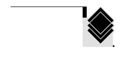 Logo im Footer