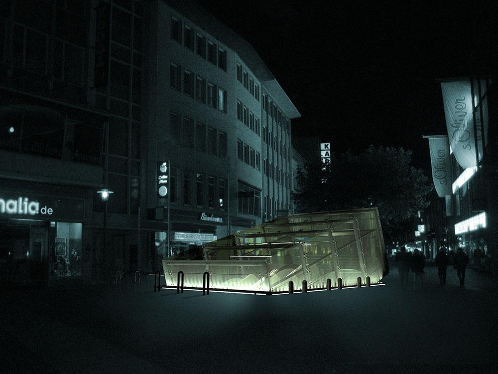 portfolio-jahnplatz-01