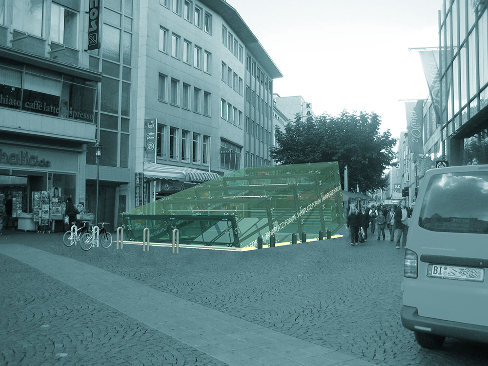 portfolio-jahnplatz-03