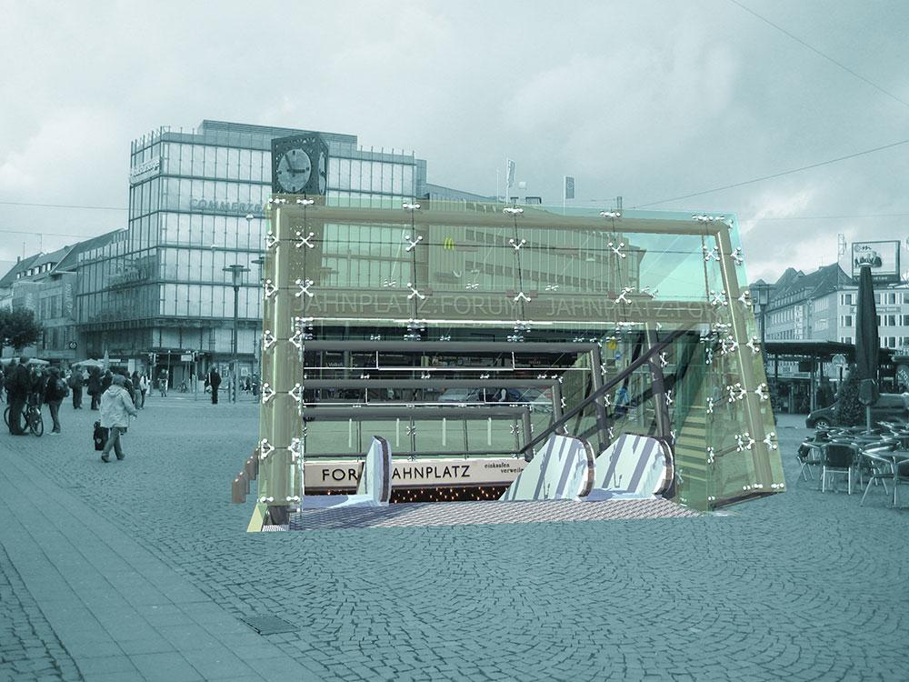 portfolio-janplatz-04