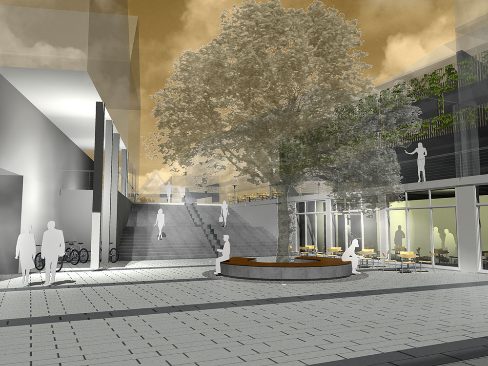 portfolio-marktplatz-01