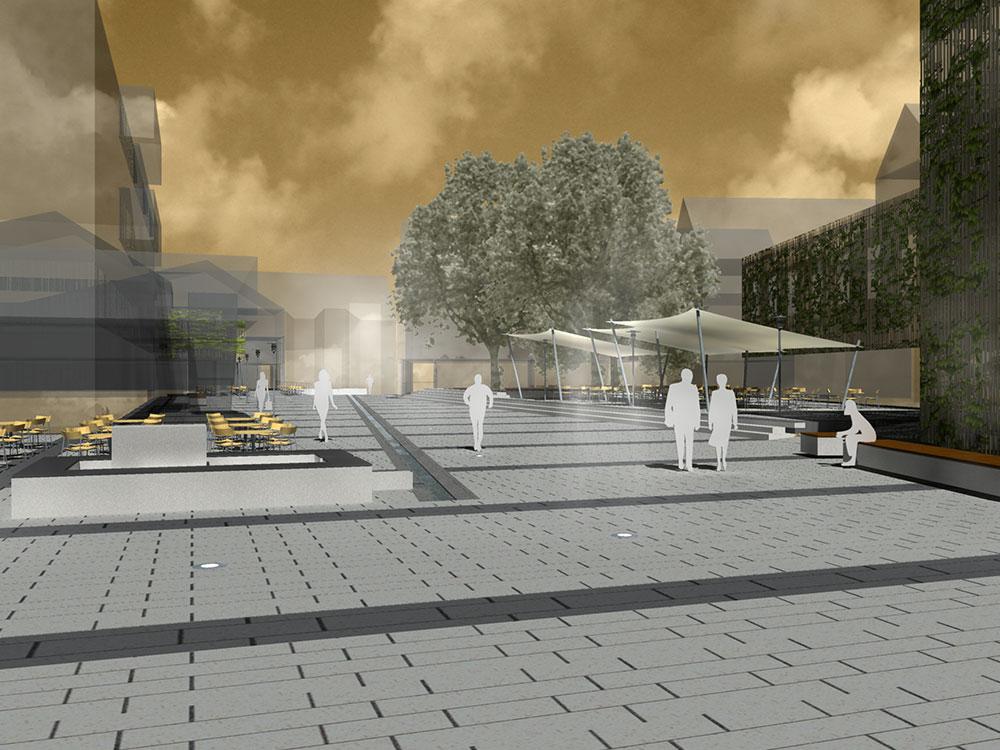 portfolio-marktplatz-02