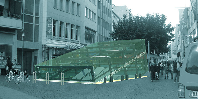 Teaser Jahnplatz