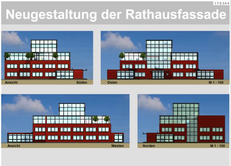 wettbewerb-rathaus-01